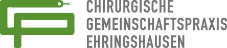 Chirgische Gemeinschaftspraxis Ehringshausen